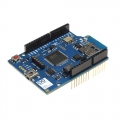Arduino WiFi Shield R3