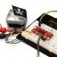 EasyDriver - drajver za steper motor