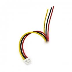 JST konektor za IR senzor razdaljine