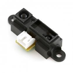 IR senzor rastojanja - Sharp GP2Y0A41SK0F