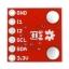 Troosni akcelerometar MMA8452Q