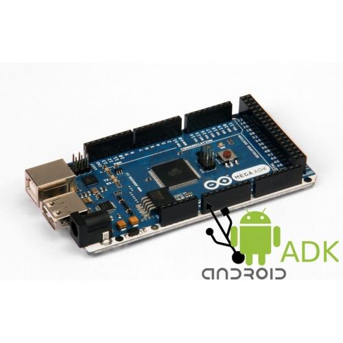 Arduino - arscribdcom