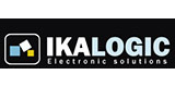 IKALOGIC Electronic solutions