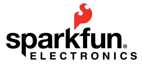 SparkFun distribucija