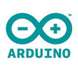 Arduino zvanična stranica