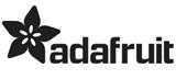 Adafruit zvanična stranica